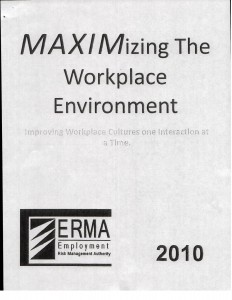 09-02-10-ERMA-Training02