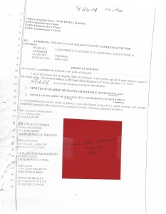 09-02-14-Stockwell-Harris-Proof-of-Service_Page_1