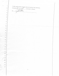 09-02-14-Stockwell-Harris-Proof-of-Service_Page_2