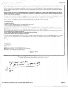 09-03-13_CAL-EPA01