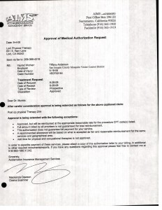 09-04-08-Approval-of-Medical-Authorization01