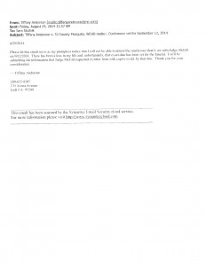 09-05-14_SKOLNIK LETTER TO JUDGE MCGILL_ANDERSON.pdf__12962277_Page_2