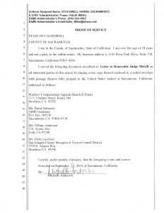 09-05-14_SKOLNIK LETTER TO JUDGE MCGILL_ANDERSON.pdf__12962277_Page_3