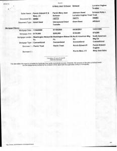 09-08-14_Appraisal-for-Avena-Jimmy-Mary-Rehab-Cops02