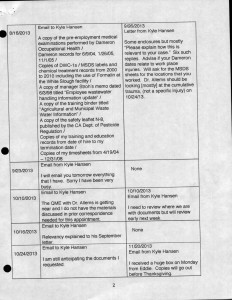 09-09-14 To Judge McGill WCAB_Page_2