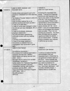09-09-14 To Judge McGill WCAB_Page_3