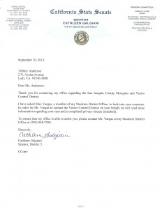 09-10-14-Letter-California-State-Senate