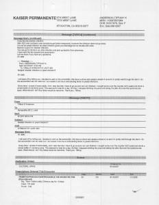 09-12-07-KP-Message-Dr.-Jasti-Urine-Culture-Ordered01