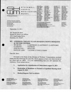 09-12-11-Stockwell-Letter-to-Stein01