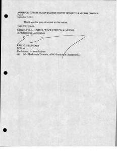 09-12-11-Stockwell-Letter-to-Stein02
