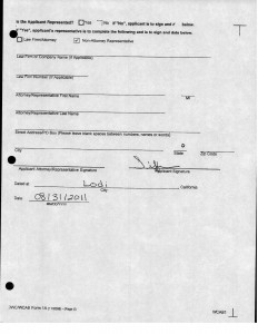 09-12-11-Stockwell-Letter-to-Stein09