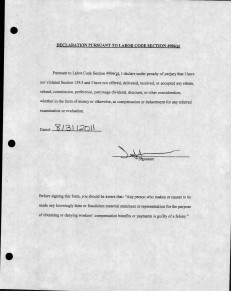 09-12-11-Stockwell-Letter-to-Stein12