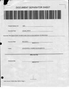 09-12-11_StockwellObjectiontoReadiness03