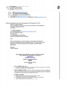 09-13-11_John-email-w_board-minutes-attached01