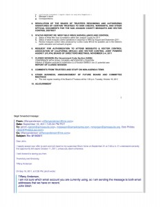 09-13-11_John-email-w_board-minutes-attached02