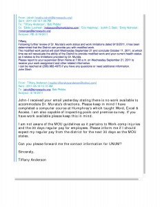 09-13-11_John-email-w_board-minutes-attached03