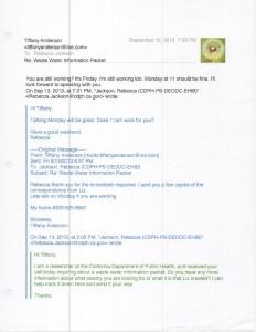 09-13-13_CCD-CSTE01