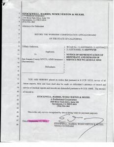09-14-11-Notice-of-Representation02