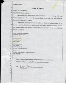 09-14-11-Notice-of-Representation03