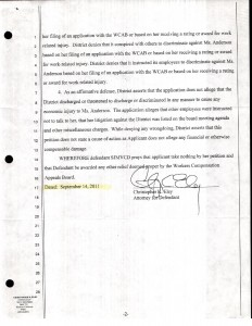 09-14-11_ELEY-WCAB-DENYING-CHARGES02