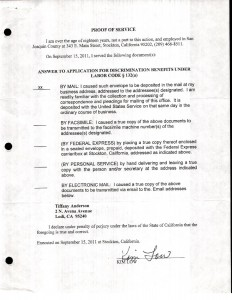 09-14-11_ELEY-WCAB-DENYING-CHARGES03