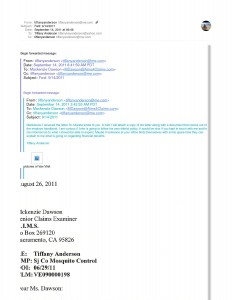 09-14-11_TA-email-to-AIMS-from-Dr-Murata01