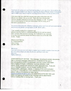09-14-11_email-AIMS02