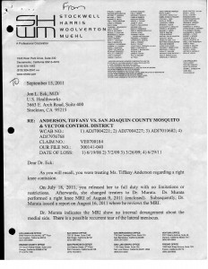 09-15-11-Stockwell-Letter-To-Dr.-Eck01