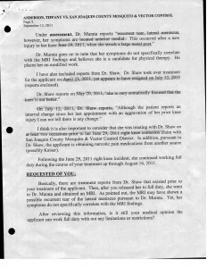09-15-11-Stockwell-Letter-To-Dr.-Eck02
