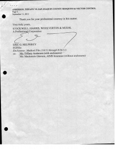 09-15-11-Stockwell-Letter-To-Dr.-Eck03