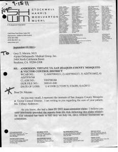 09-15-11-Stockwell-Letter-To-Dr.-Murata01
