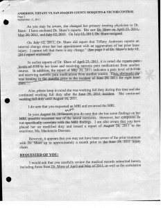 09-15-11-Stockwell-Letter-To-Dr.-Murata02