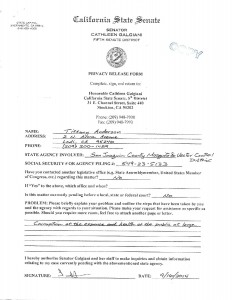 09-16-14-Privacy-Release-Form01