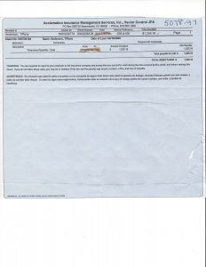 09-17-08 AIMS TD Check