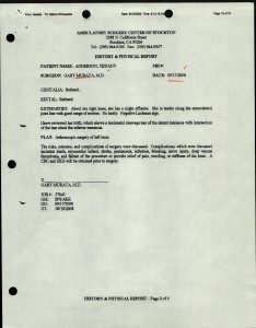 09-17-08_Surgery History and Physical Report_Page_3