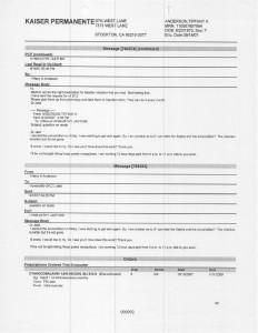 09-18-07_KP-Message-Bactrim-For-Bladder-Infection01