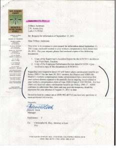 09-19-11-Denial-of-benefits-for-injury01