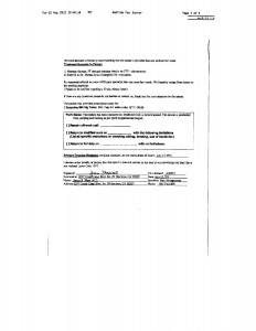 09-19-11_STOCKWELL AMENDMENT TO OBJECTION TO DECLARATION OF REA17