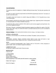 09-19-11_STOCKWELL AMENDMENT TO OBJECTION TO DECLARATION OF REA20