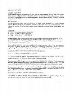 09-19-11_STOCKWELL AMENDMENT TO OBJECTION TO DECLARATION OF REA21