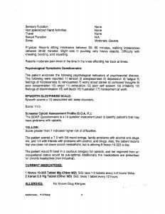 09-19-11_STOCKWELL AMENDMENT TO OBJECTION TO DECLARATION OF REA25
