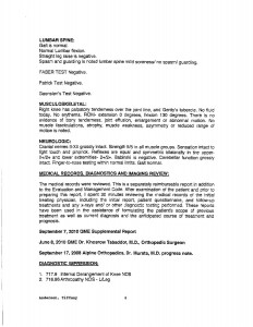 09-19-11_STOCKWELL AMENDMENT TO OBJECTION TO DECLARATION OF REA28