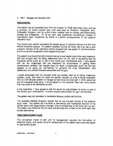 09-19-11_STOCKWELL AMENDMENT TO OBJECTION TO DECLARATION OF REA29