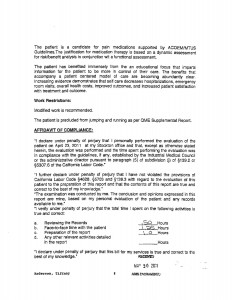 09-19-11_STOCKWELL AMENDMENT TO OBJECTION TO DECLARATION OF REA30
