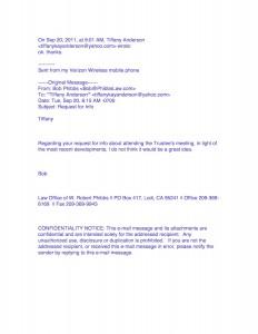 09-20-11_Union-Rep-Bob-Phibbs-advices-against-attending-BOSM.jp01