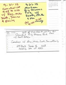 09-21-10 Journal1