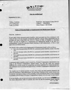 09-21-11-AIMS-Job-Displacement01