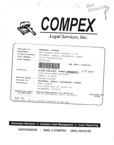 09-21-11 Subpoena Kaiser Downey Helphrey 2