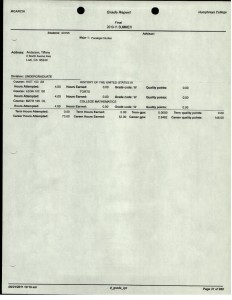 09-21-11_Humphreys-Grade-Report-Withdrawals01