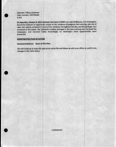 09-21-11_Surveillance Again__Page_4_Image_0001